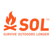 Survive Outdoors Longer category image